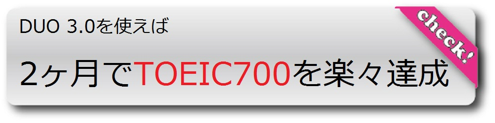 【メール便不可】 【送料無料】エスコ  角パンチユニット(品番:EA620GD-27):セルフメイド 42mm 22x-DIY・工具